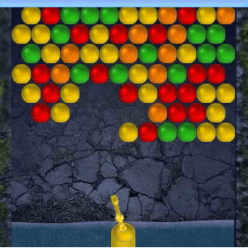bubbel game